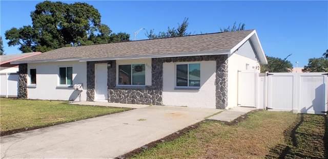 2173 Banneker Way, Sarasota, FL 34234 (MLS #A4451512) :: Medway Realty