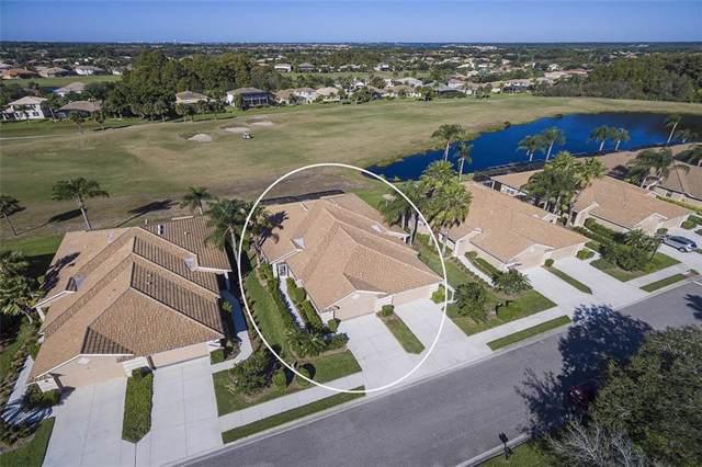 330 Fairway Isles Lane, Bradenton, FL 34212 (MLS #A4451530) :: GO Realty