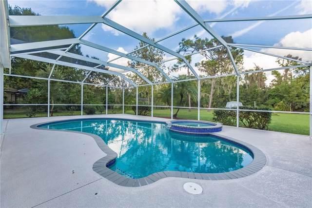 13633 2ND Avenue E, Bradenton, FL 34212 (MLS #A4451539) :: Dalton Wade Real Estate Group