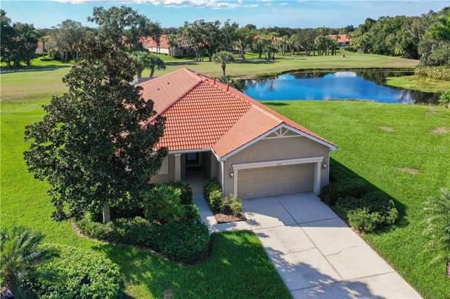 9604 Turning Leaf Terrace, Bradenton, FL 34212 (MLS #A4451543) :: GO Realty