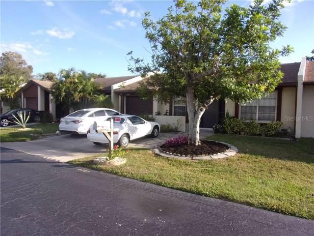 4107 43RD AVE W, Bradenton, FL 34205 (MLS #A4451576) :: Keller Williams on the Water/Sarasota