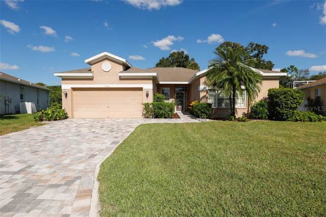4409 50TH Drive W, Bradenton, FL 34210 (MLS #A4451609) :: The Light Team