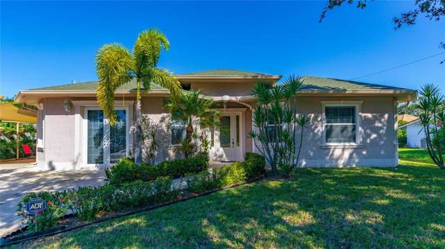 532 Colgate Road, Venice, FL 34293 (MLS #A4451619) :: Medway Realty
