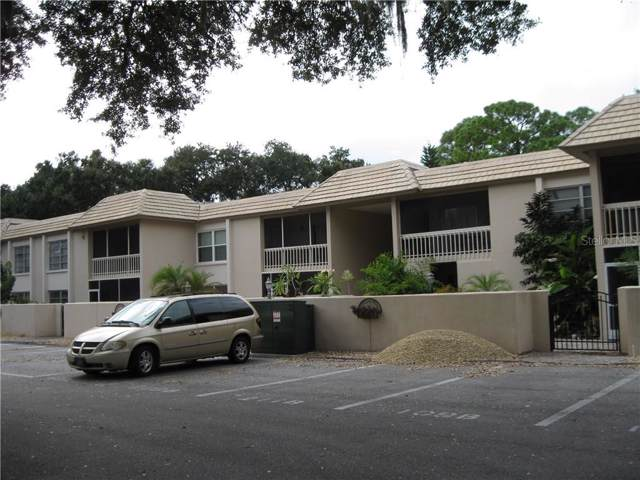 3360 S Osprey Avenue 102B, Sarasota, FL 34239 (MLS #A4451624) :: Sarasota Property Group at NextHome Excellence