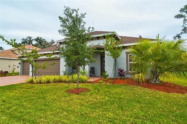 5510 70TH Drive E, Ellenton, FL 34222 (MLS #A4451626) :: EXIT King Realty