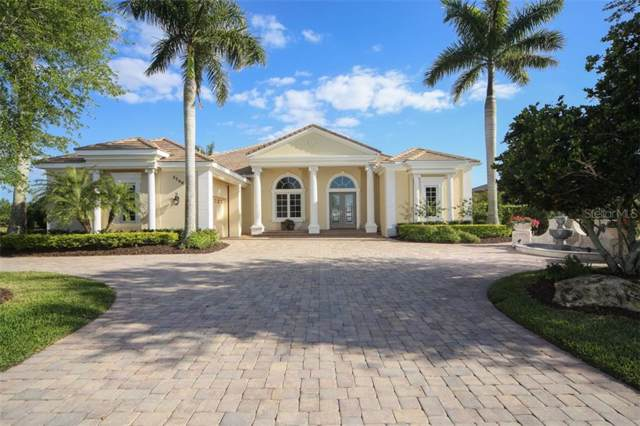 3360 Founders Club Drive, Sarasota, FL 34240 (MLS #A4451627) :: Premium Properties Real Estate Services