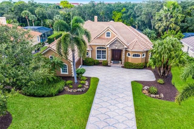 8856 Bloomfield Boulevard, Sarasota, FL 34238 (MLS #A4451628) :: EXIT King Realty