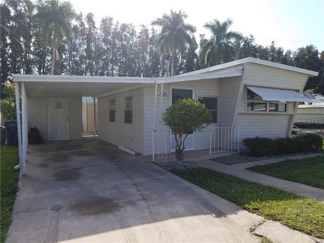 3717 115TH STREET Court W, Bradenton, FL 34210 (MLS #A4451634) :: Homepride Realty Services