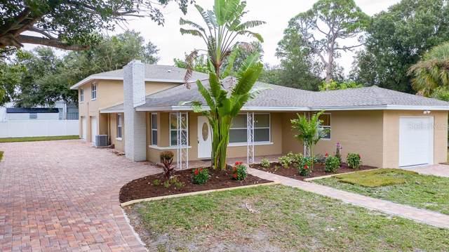 2323 Main Street, Sarasota, FL 34237 (MLS #A4451642) :: Cartwright Realty