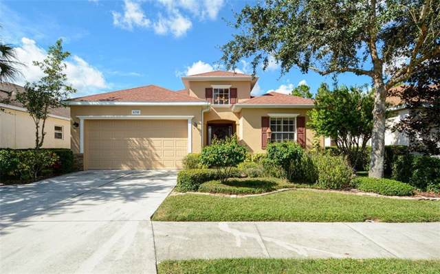 6310 Golden Eye Glen, Lakewood Ranch, FL 34202 (MLS #A4451653) :: Sarasota Property Group at NextHome Excellence