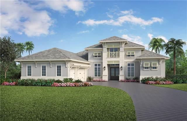 14757 Como Circle, Bradenton, FL 34202 (MLS #A4451658) :: Sarasota Property Group at NextHome Excellence