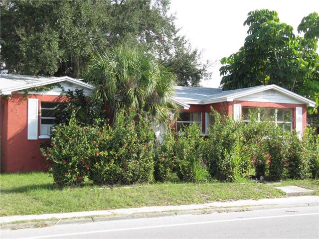 2204 N Orange Avenue, Sarasota, FL 34234 (MLS #A4451661) :: The Duncan Duo Team