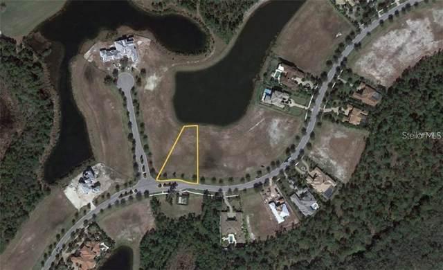 19405 Ganton Avenue, Bradenton, FL 34202 (MLS #A4451664) :: Team Pepka