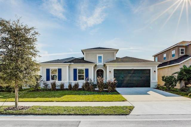 11512 11TH Avenue E, Bradenton, FL 34212 (MLS #A4451668) :: Medway Realty