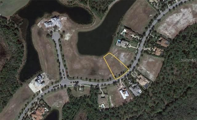 19417 Ganton Avenue, Bradenton, FL 34202 (MLS #A4451669) :: Sarasota Property Group at NextHome Excellence