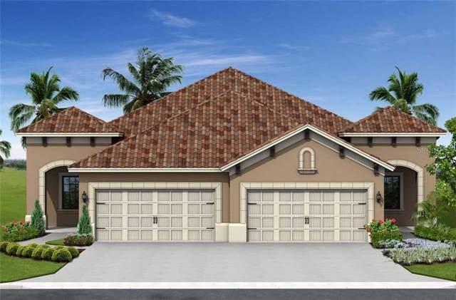 255 Carlino Drive, Nokomis, FL 34275 (MLS #A4451684) :: Medway Realty