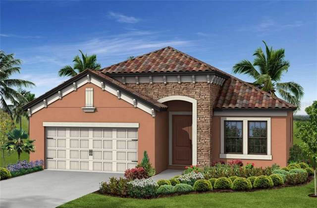 212 Capriana Court, Nokomis, FL 34275 (MLS #A4451688) :: Cartwright Realty