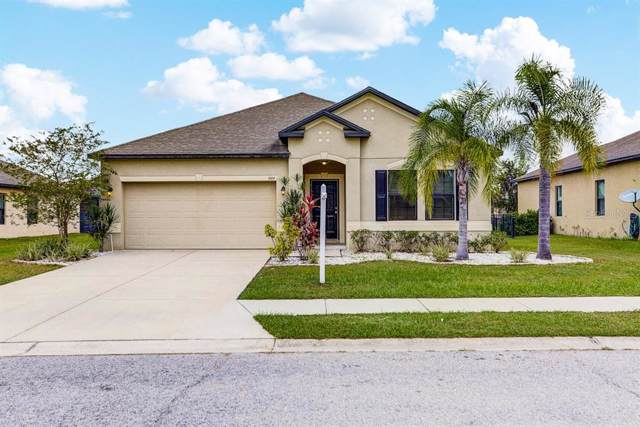 7414 61ST Street E, Palmetto, FL 34221 (MLS #A4451709) :: The Comerford Group