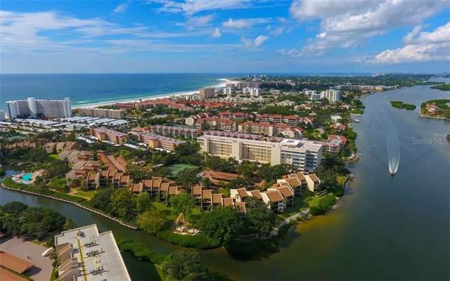 1500 Cove Ii Place #524, Sarasota, FL 34242 (MLS #A4451752) :: Sarasota Home Specialists