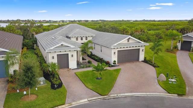 5816 Tidewater Preserve Boulevard, Bradenton, FL 34208 (MLS #A4451772) :: EXIT King Realty