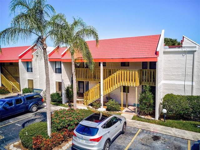 1801 Gulf Drive N 0 279, Bradenton Beach, FL 34217 (MLS #A4451782) :: Griffin Group