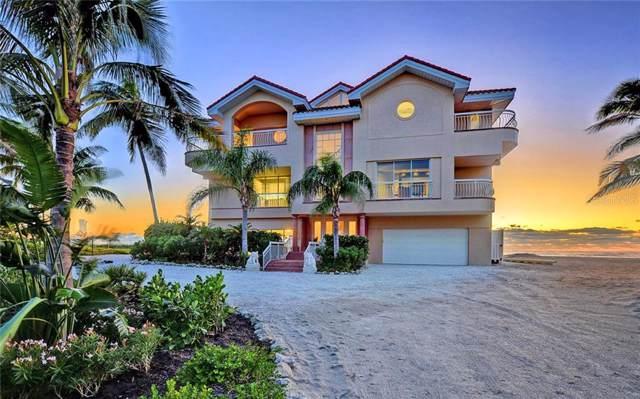 9230 Blind Pass Road, Sarasota, FL 34242 (MLS #A4451785) :: Sarasota Home Specialists