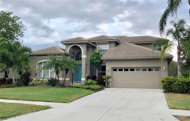 1117 Wyeth Drive, Nokomis, FL 34275 (MLS #A4451786) :: EXIT King Realty