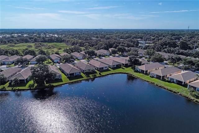 4298 Reflections Parkway, Sarasota, FL 34233 (MLS #A4451790) :: Dalton Wade Real Estate Group