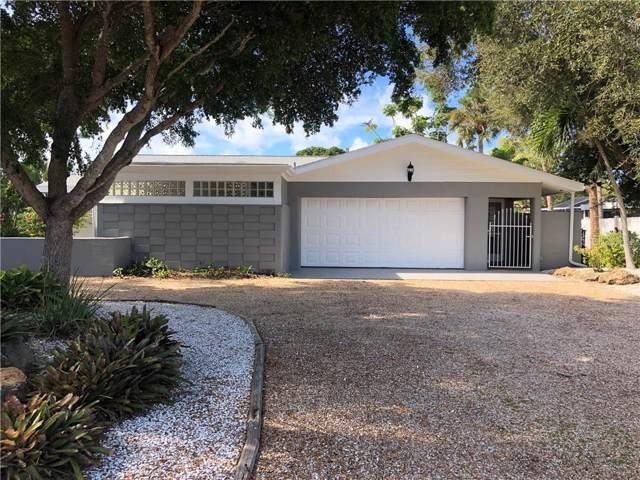 5034 Windward Avenue, Sarasota, FL 34242 (MLS #A4451796) :: Sarasota Property Group at NextHome Excellence