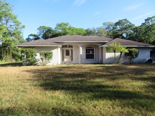 7115 28TH Avenue E, Bradenton, FL 34208 (MLS #A4451805) :: Lovitch Realty Group, LLC