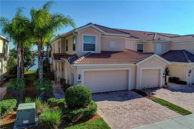5677 Fossano Drive #506, Sarasota, FL 34238 (MLS #A4451806) :: RE/MAX Realtec Group