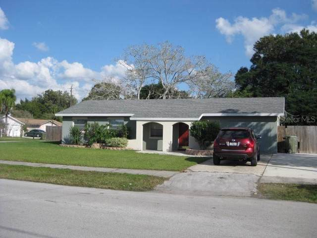 746 N Brink Avenue, Sarasota, FL 34237 (MLS #A4451811) :: Lock & Key Realty