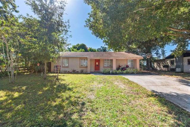 2301 21ST Avenue W, Bradenton, FL 34205 (MLS #A4451823) :: Your Florida House Team
