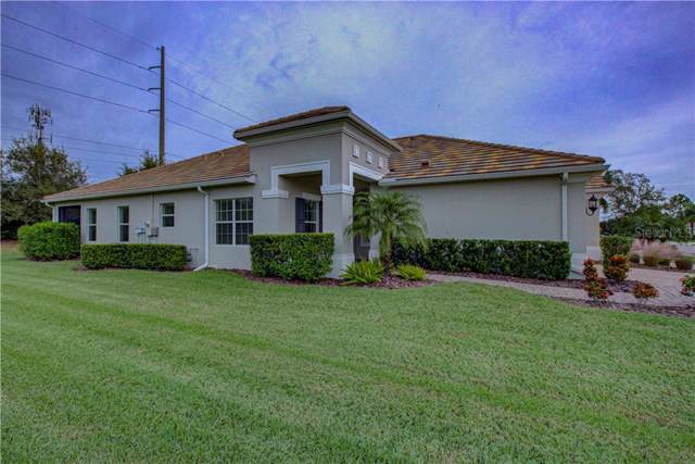 5446 Fairfield Boulevard, Bradenton, FL 34203 (MLS #A4451829) :: GO Realty