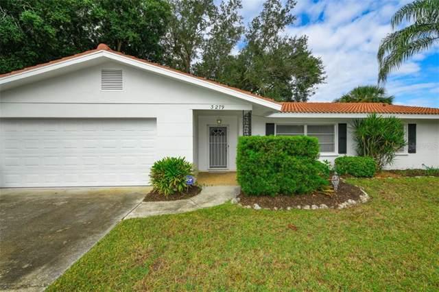 3279 Pine Valley Lane, Sarasota, FL 34239 (MLS #A4451833) :: Sarasota Property Group at NextHome Excellence