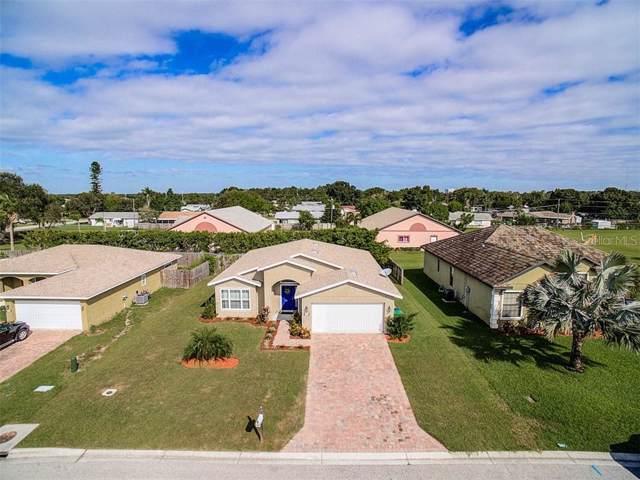 2306 14TH Street W, Palmetto, FL 34221 (MLS #A4451846) :: Griffin Group