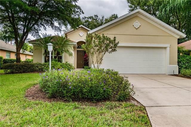 5533 Whitehead Street, Bradenton, FL 34203 (MLS #A4451874) :: Griffin Group
