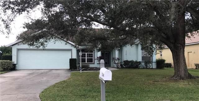 7344 Linden Lane, Sarasota, FL 34243 (MLS #A4451888) :: The Nathan Bangs Group