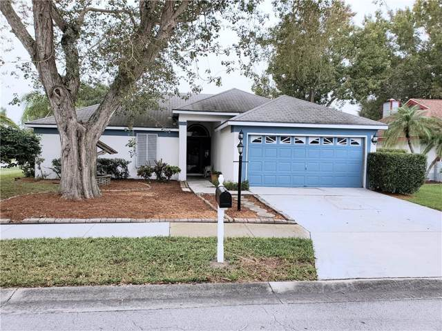 7555 38TH STREET Circle E, Sarasota, FL 34243 (MLS #A4451890) :: 54 Realty