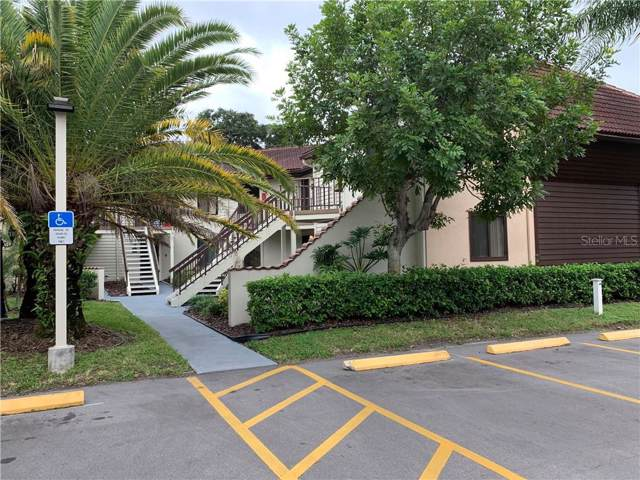 Address Not Published, Bradenton, FL 34210 (MLS #A4451899) :: Burwell Real Estate