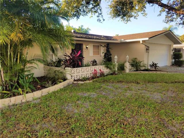 109 Algiers Dr, Venice, FL 34293 (MLS #A4451904) :: The Price Group