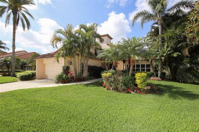 7700 Calle Facil, Sarasota, FL 34238 (MLS #A4451935) :: Delgado Home Team at Keller Williams