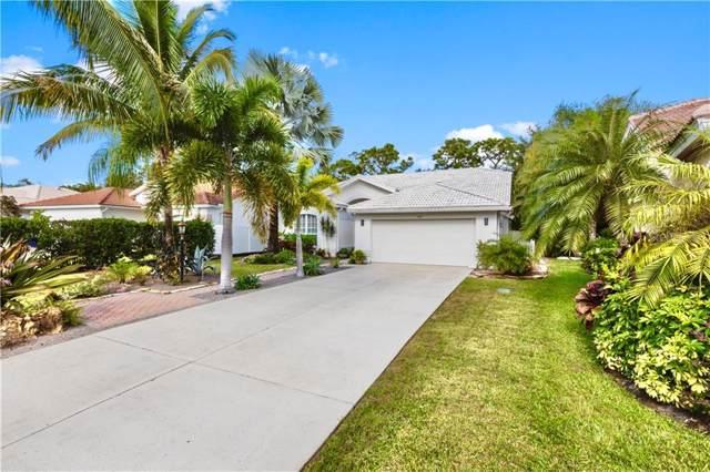 4429 Beauchamp Court, Sarasota, FL 34243 (MLS #A4451938) :: Zarghami Group