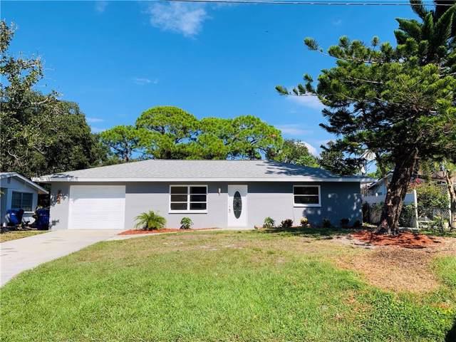 2039 Kai Drive, Sarasota, FL 34231 (MLS #A4451945) :: 54 Realty