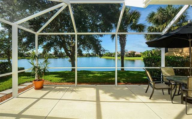 6121 Erice Street, Venice, FL 34293 (MLS #A4451951) :: EXIT King Realty