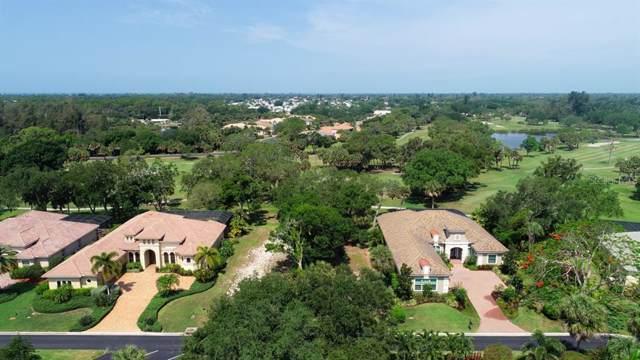 Grande Fairway, Englewood, FL 34223 (MLS #A4451957) :: Team Bohannon Keller Williams, Tampa Properties