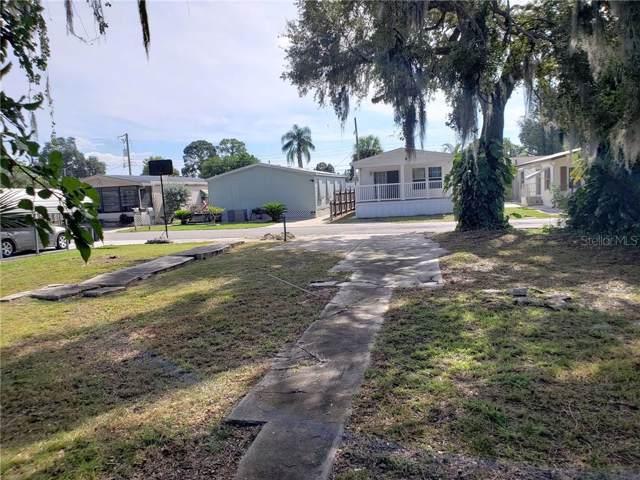 1109 50TH AVENUE Plaza W, Bradenton, FL 34207 (MLS #A4451970) :: Keller Williams on the Water/Sarasota