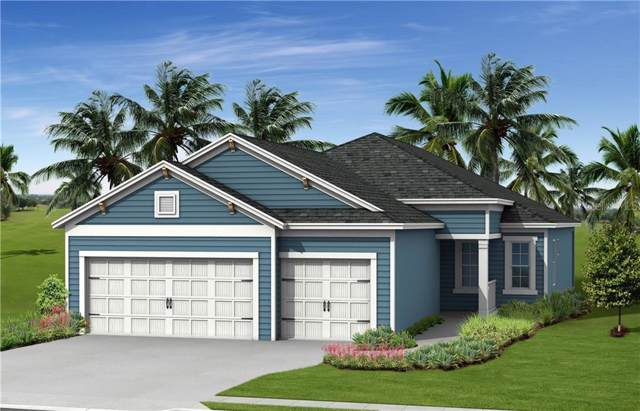 4113 Country Wood Place, Parrish, FL 34219 (MLS #A4451973) :: Cartwright Realty