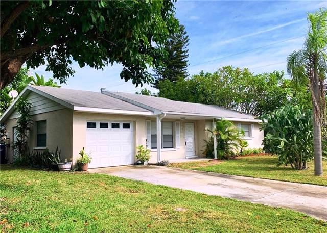 8218 43RD Avenue W, Bradenton, FL 34209 (MLS #A4451983) :: McConnell and Associates