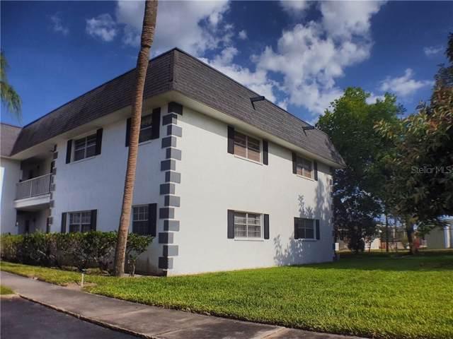 204 47TH AVENUE Drive W #327, Bradenton, FL 34207 (MLS #A4451994) :: Zarghami Group